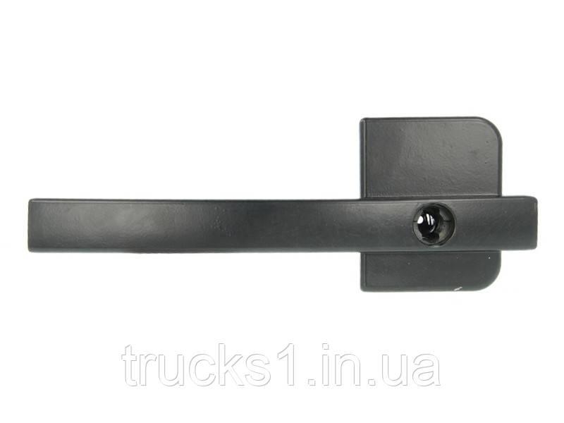 Ручка двери левая  DAF DAF-DH-004L (PACOL)