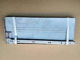 Метабокс 500/150 GTV серый