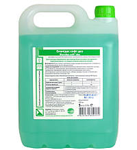 Бланидас Софт Дез, жидкое мыло, 5 л