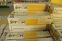 Cварочные электроды ТеК АНО-21 ∅ 3,0 (5кг)
