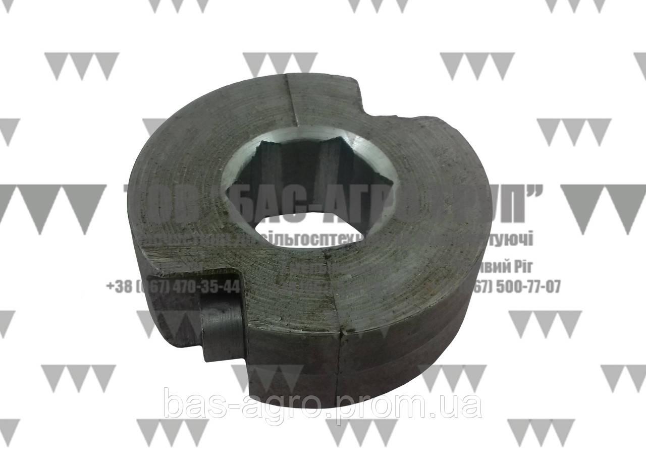 Кольцо Monosem 4523 (65005900) аналог