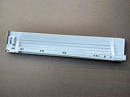 Метабокс 500/86 GTV белый