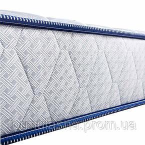 Матрас Кобальт Cobalt Silver Edition, фото 2