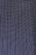 Блуза Линда т.синий-электрик (42-50), фото 4
