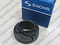 Выжимной подшипник LDV Convoy / DAF 400 2.5D/TD (Ford) SACHS