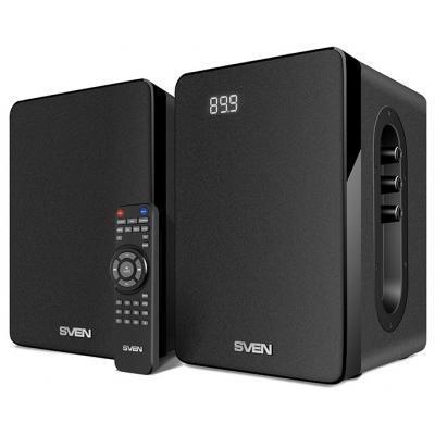 Акустическая система SVEN SPS-710 Bluetooth .