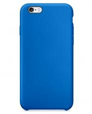 Чехол на iPhone 6, 6S Plus, TPU Neon, фиолетовый