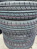 Шины 225/75R16C 118/116R Premiorri Vimero-Van всесезонка, фото 2