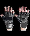 Перчатки для фитнеса и спорта
