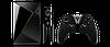 Медиаплеер NVIDIA Shield Android TV + КОНТРОЛЛЕР, фото 2