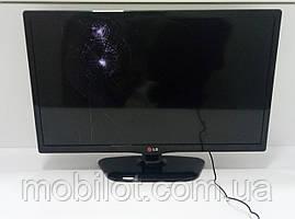 Телевизор LG 24MT45 (TVZ-9161)