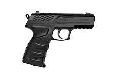 Пневматический пистолет Gamo P-27 (6111395), фото 2