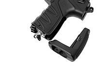 Пневматический пистолет Gamo P-27 (6111395), фото 3