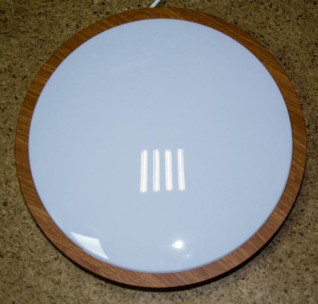 Светодиодный светильник AL5501 WUDEN 60W