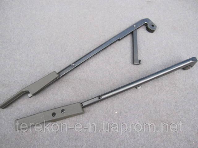 Важіль взводной для пневматичної гвинтівки мр60, иж60, мр61, иж61