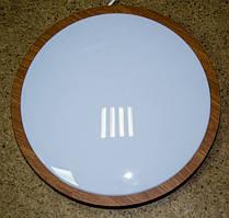 Светодиодный светильник AL5501 WUDEN 36W