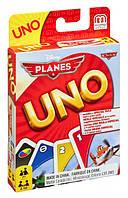 Всесвітньо відома гра UNO вже в Україні