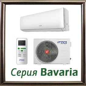 Серия Bavaria кондиционеры TKS