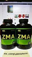 Optimum Nutrition ZMA 180 капс, фото 1