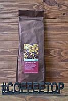 Чай Grunewald  Красная ягода / Granny´s Garden 250g
