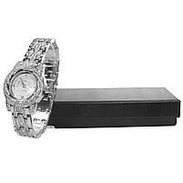 ➢Стильные часы BAOSAILI BSL1030 Silver модный аксессуар для девушек наручные женские часы, фото 8