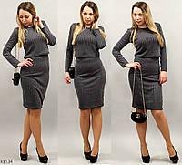 071d7ca99cb Платья весенние в категории костюмы женские в Украине. Сравнить цены ...