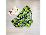 Плавки для мальчика 9 мес., от английского бренда Eay Baby