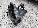 МКПП механическая коробка передач Kia Clarus 1996-2001г.в. 2,0 GLX FE DOHC, фото 6