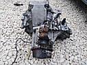МКПП механическая коробка передач Kia Clarus 1996-2001г.в. 2,0 GLX FE DOHC, фото 7