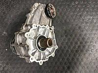Раздатка без OFFROAD Mercedes GL X166, 2013 г.в. A2512802000