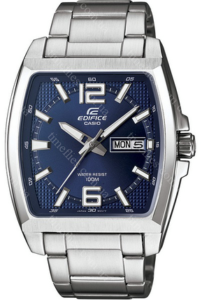 Casio Edifice EFR-100D-2AVEF, фото 2