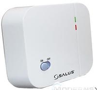 Приёмник для регуляторов SALUS 091FLRF / RT500RF / T105RF