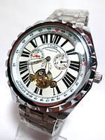 Часы Слава черный циферблат 36 реплика Часы Слава белый циферблат 113