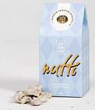 Волоський горіх Nutti 60г, 100г и батончики, фото 3