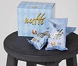 Волоський горіх Nutti 60г, 100г и батончики, фото 8