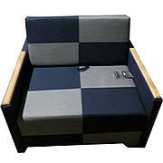 Компактний диван Дрім