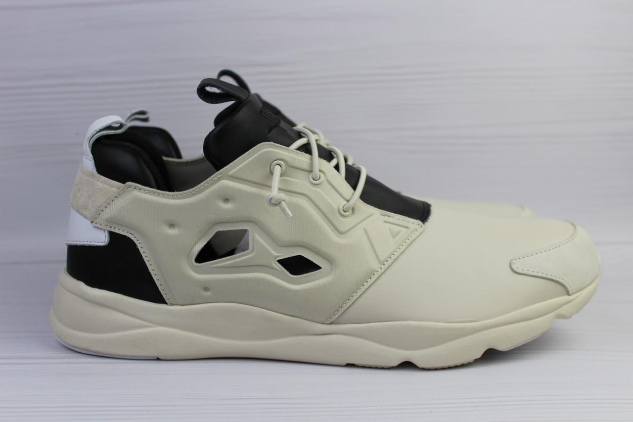 Мужские кроссовки Reebok X PUBLISH FURYLITE AFF 46