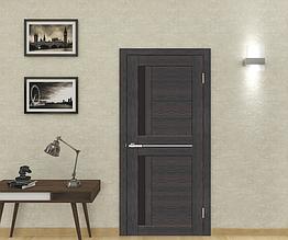 Дверное полотно Cortex Deco Model 1