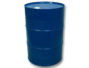 Грунтовки ХС — Сополимеро-винилхлоридные