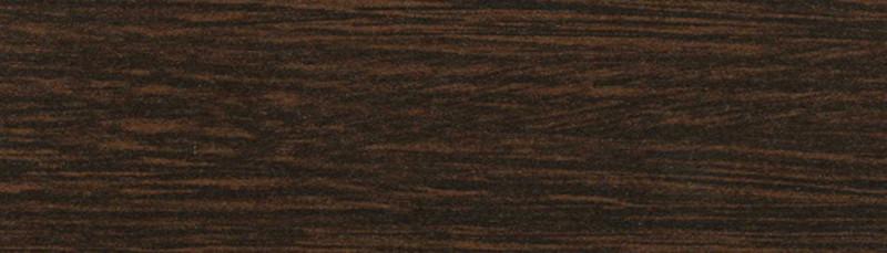 Плинтус  MDF Венге. 58 мм Neuhofer Holz