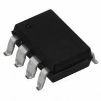 Микросхема HCPL3120-500E DIP8-300 SMD