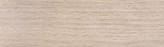 Плинтус МДФ Бук белый. 58 мм Neuhofer Holz