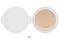 CМЕННЫЙ БЛОК кушона MISSHA MAGIC CUSHION COVER LASTING SPF50+ PA+++ #23 Refill, оригинал