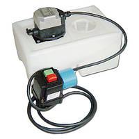 Система подачи охлаждающей жидкости СОЖ220V/1Ph