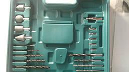 Дрель ударна AL-FA 1550W ALID-250, фото 2
