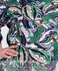 Женская блуза размеры: 48-54, фото 3