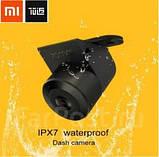 Камера заднего вида Xiaomi 70mai IPX7, фото 2