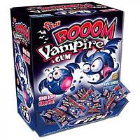Жвачки Fini Vampire Блок
