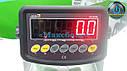 Весы товарные на 600 кг сертифицированные – РС 600 (600 х 800), фото 4