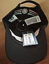 Бейсболка BMW Motorsport Collectors Cap, оригинальная белая/черная (80162461127), фото 8